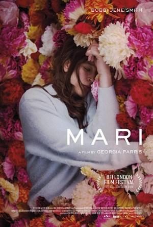 Mari (2019)